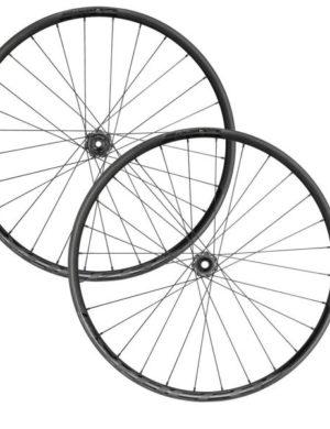 llantas-ruedas-bicicleta-montana-scott-syncros-revelstoke-1-5-negras-280296-rg-bikes-silleda-2802960001-1