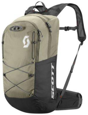 mochila-scott-trail-lite-evo-fr-22-beige-dust-275862-rg-bikes-silleda-2758626842