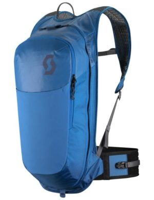 mochila-scott-trail-protect-airflex-fr-20-azul-atlantic-281110-rg-bikes-silleda-2811106823
