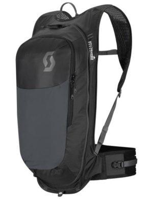 mochila-scott-trail-protect-airflex-fr-20-negro-gris-281110-rg-bikes-silleda-2811102006
