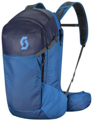 mochila-scott-trail-rocket-fr-26-azul-281112-rg-bikes-silleda-2811126824