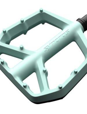 pedales-bicicleta-syncros-pedal-flat-squamish-3-azul-spra-2754646910-rg-bikes-silleda