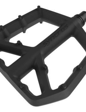 pedales-bicicleta-syncros-pedal-flat-squamish-3-negro-2754640001-rg-bikes-silleda