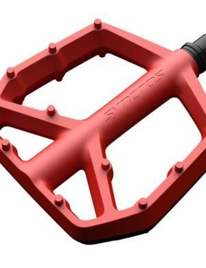pedales-bicicleta-syncros-pedal-flat-squamish-3-rojo-florida-2754646909-rg-bikes-silleda
