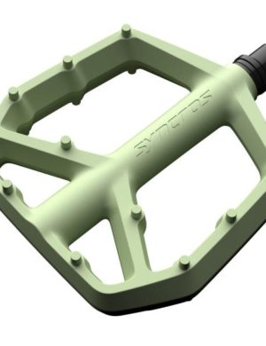 pedales-bicicleta-syncros-pedal-flat-squamish-3-verde-land-2754646911-rg-bikes-silleda