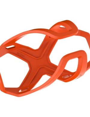 portabidon-syncros-tailor-cage-3-0-naranja-280302-rg-bikes-silleda-2803020036