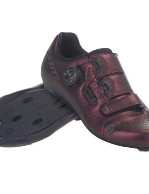 zapatillas-bicicleta-carretera-chica-scott-road-team-boa-lady-violeta-nitro-negro-281199-rg-bikes-silleda-2811996955