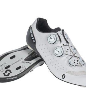 zapatillas-bicicleta-carretera-scott-road-rc-evo-blanca-negra-281193-rg-bikes-silleda-2811931035