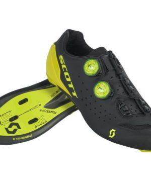 zapatillas-bicicleta-carretera-scott-road-rc-negro-amarillo-281194-rg-bikes-silleda-2811945024