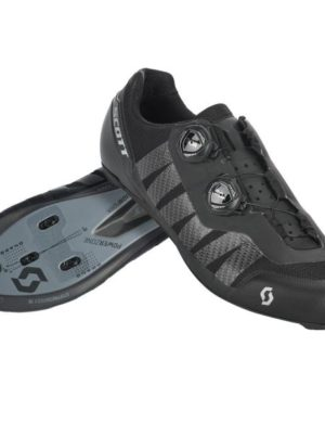 zapatillas-bicicleta-carretera-scott-road-rc-ultimane-negra-281192-rg-bikes-silleda-2811920001