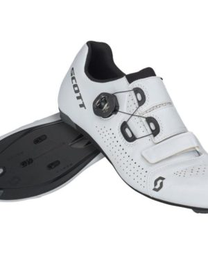 zapatillas-bicicleta-carretera-scott-road-team-boa-blanco-negro-281195-rg-bikes-silleda-2811951035