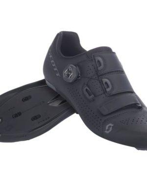 zapatillas-bicicleta-carretera-scott-road-team-boa-negro-gris-281195-rg-bikes-silleda-2811956941