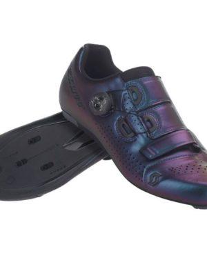 zapatillas-bicicleta-carretera-scott-road-team-boa-violeta-negro-281195-rg-bikes-silleda-2811956942