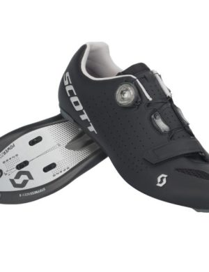 zapatillas-bicicleta-carretera-scott-road-vertec-boa-negro-gris-270593-rg-bikes-silleda-2705931000