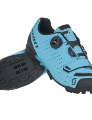 zapatillas-bicicleta-chica-scott-mtb-comp-boa-lady-azul-light-negro-251838-rg-bikes-silleda-2518381038