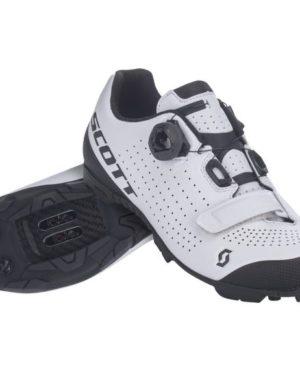 zapatillas-bicicleta-chica-scott-mtb-vertec-bos-lady-blanco-negro-281213-rg-bikes-silleda-2812131035