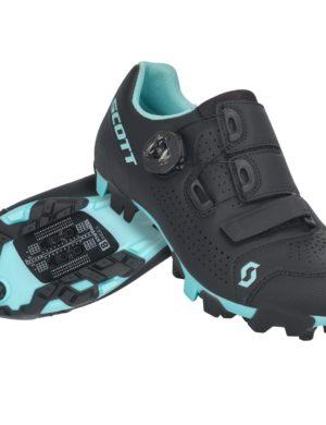 zapatillas-bicicleta-montana-chica-mujer-scott-mtb-team-boa-lady-negro-azul-light-281215-modelo-2021-2512155410-rg-bikes-silleda