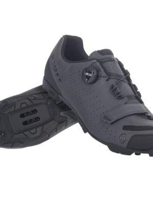 zapatillas-bicicleta-montana-scott-mtb-comp-boa-negro-reflectante-270599-modelo-2021-2705996565-rg-bikes-silleda