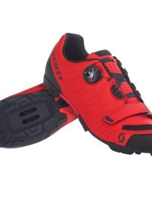 zapatillas-bicicleta-montana-scott-mtb-comp-boa-rojo-negro-275894-modelo-2021-2758941018-rg-bikes-silleda