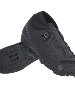 zapatillas-bicicleta-montana-scott-mtb-comp-mid-negro-281210-modelo-2021-2812100001-rg-bikes-silleda