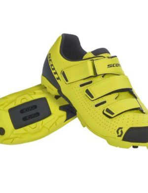 zapatillas-bicicleta-montana-scott-mtb-comp-rs-amarillo-negro-281208-modelo-2021-2812081017-rg-bikes-silleda