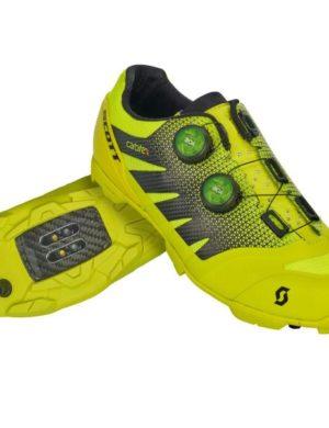 zapatillas-bicicleta-montana-scott-mtb-rc-sl-amarilla-negra-281201-modelo-2021-2812015083-rg-bikes-silleda