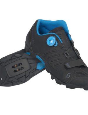 zapatillas-bicicleta-montana-scott-mtb-shr-alp-rs-negro-mate-azul-242142-modelo-2021-2421426945-rg-bikes-silleda