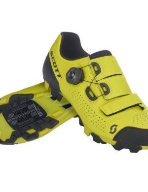 zapatillas-bicicleta-montana-scott-mtb-team-boa-amarilla-negra-281206-modelo-2021-2812061017-rg-bikes-silleda