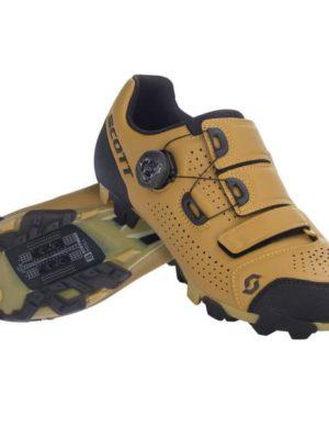 zapatillas-bicicleta-montana-scott-mtb-team-boa-beige-negra-281206-modelo-2021-2812061072-rg-bikes-silleda