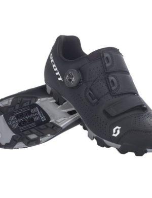 zapatillas-bicicleta-montana-scott-mtb-team-boa-negro-281206-modelo-2021-2812066503-rg-bikes-silleda