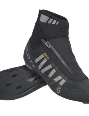 zapatillas-invierno-bicicleta-carretera-scott-road-heater-gore-tec-negro-281197-rg-bikes-silleda-2811976954