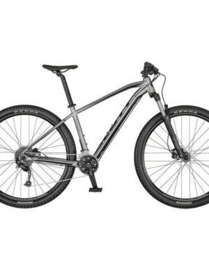 bicicleta-montana-scott-aspect-950-gris-slate-modelo-2021-rueda-29-280560-rg-bikes-silleda