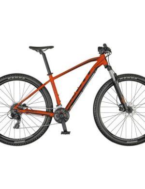 bicicleta-montana-scott-aspect-960-rojo-modelo-2021-rueda-29-280563-rg-bikes-silleda