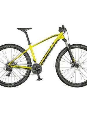 bicicleta-montana-scott-aspect-970-amarilla-modelo-2021-rueda-29-280565-rg-bikes-silleda