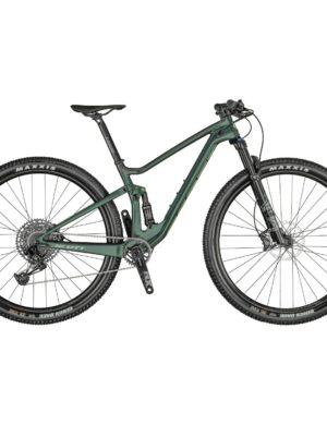 bicicleta-montana-scott-contessa-spark-rc-900-comp-280672-modelo-2021-rg-bikes-silleda