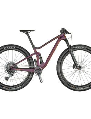 bicicleta-montana-scott-contessa-spark-rc-900-world-cup-280671-modelo-2021-rg-bikes-silleda