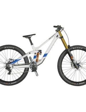 bicicleta-scott-gambler-900-tuned-modelo-2021-bicicleta-descenso-280549-rg-bikes-silleda