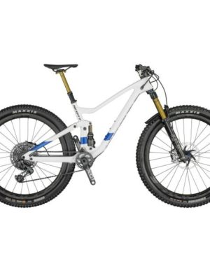 bicicleta-scott-genius-900-tuned-axs-280538-modelo-2021-bicicleta-enduro-rg-bikes-silleda