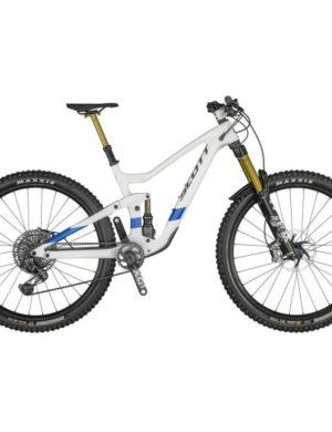 bicicleta-scott-ransom-900-tuned-axs-modelo-2021-bicicleta-enduro-280545-rg-bikes-silleda