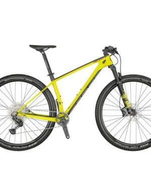 bicicleta-scott-scale-930-amarilla-280466-modelo-2021-bicicleta-montana-rigida-rg-bikes-silleda