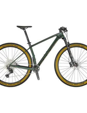 bicicleta-scott-scale-930-verde-280467modelo-2021-bicicleta-montana-rigida-rg-bikes-silleda