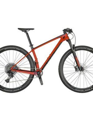 bicicleta-scott-scale-940-roja-280468-modelo-2021-bicicleta-montana-rigida-rg-bikes-silleda