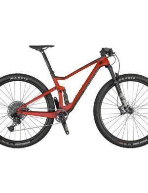 bicicleta-scott-spark-rc-900-comp-roja-280507-modelo-2021-bicicleta-montana-doble-rg-bikes-silleda