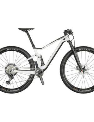 bicicleta-scott-spark-rc-900-pro-280503-modelo-2021-bicicleta-montana-doble-rg-bikes-silleda