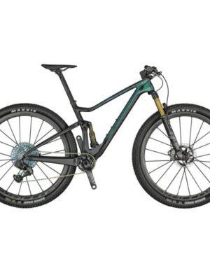 bicicleta-scott-spark-rc-900-sl-axs-280500-modelo-2021-bicicleta-montana-doble-rg-bikes-silleda