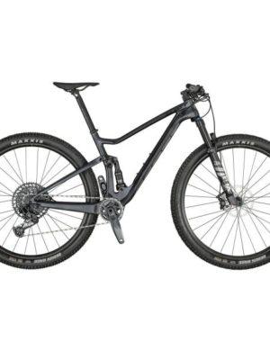 bicicleta-scott-spark-rc-900-team-280506-modelo-2021-bicicleta-montana-doble-rg-bikes-silleda