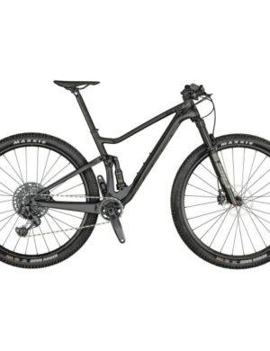 bicicleta-scott-spark-rc-900-team-issue-axs-negra-280505-modelo-2021-bicicleta-montana-doble-cambio-electronico-rg-bikes-silleda
