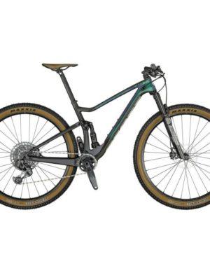 bicicleta-scott-spark-rc-900-team-issue-axs-verde-280504-modelo-2021-bicicleta-montana-doble-cambo-electronico-rg-bikes-silleda