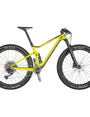 bicicleta-scott-spark-rc-900-world-cup-280502-modelo-2021-bicicleta-montana-doble-rg-bikes-silleda