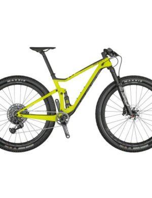 bicicleta-scott-spark-rc-900-world-cup-axs-280501-modelo-2021-bicicleta-montana-doble-rg-bikes-silleda